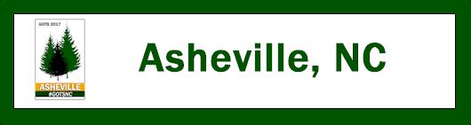 Great Online Teachers Seminar - Asheville, NC - October 12-15, 2017